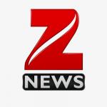 Zee-news-logo