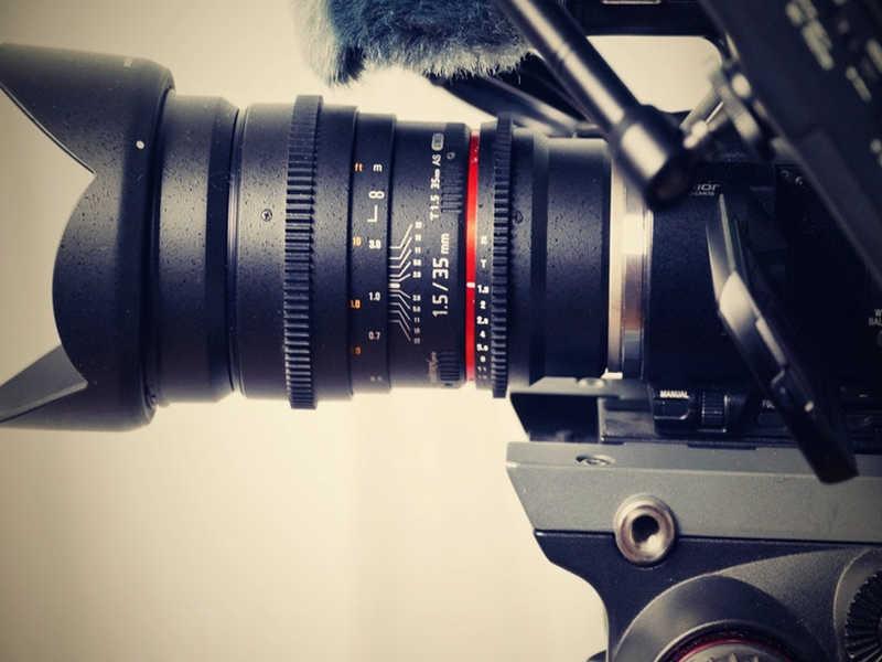 Media Production2