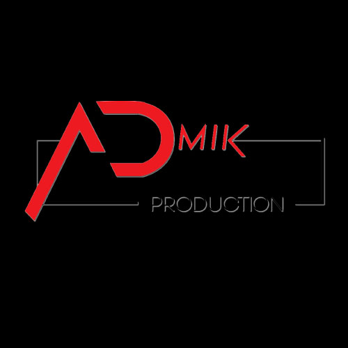 admik_production